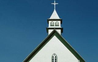 Church Painter