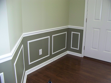 February And March Interior Painting Special Coupon Elite Pro Painting