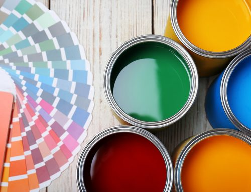 Kitchen Cabinet Painting: The Benefits of Leaving It to the Pros