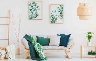 Neutral Paint Colors Home